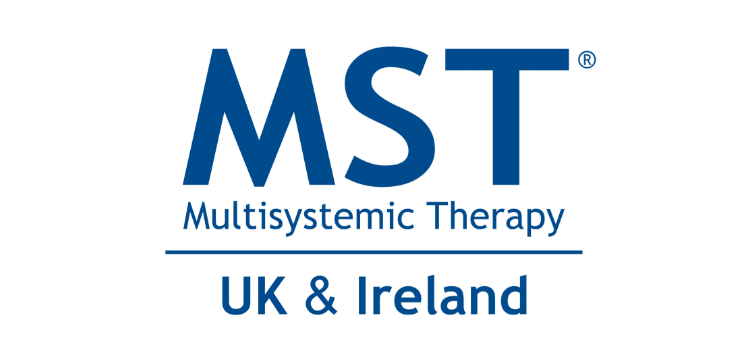 Multisystemic therapy (MST) image
