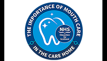 Launch of Open Badges on Oral Health image