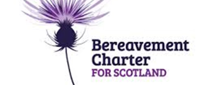Scotland launches its first human rights-based Charter for Bereavement